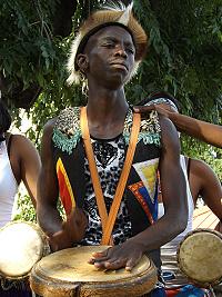 Bekithemba Phiri